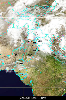 Il tempo ad Islamabad, Pakistan-weather2.jpg