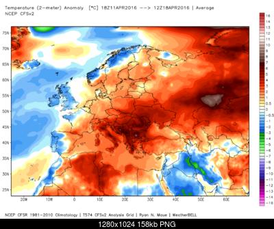 Temperature globali-ncep_cfsr_europe_t2m_week_anom.png