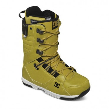 scarpa estate 2016...meglio mocassino o derby?.....-dc_shoes_fw_1516_adyo200020_mutinyp_711_frt1_229euro-370x370.jpg