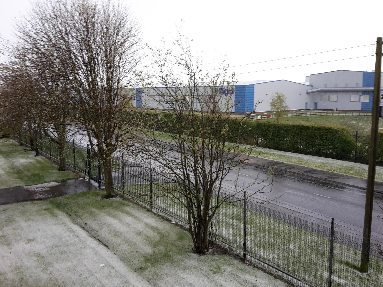 UK how's the weather like..-uploadfromtaptalk1461763160190.jpg