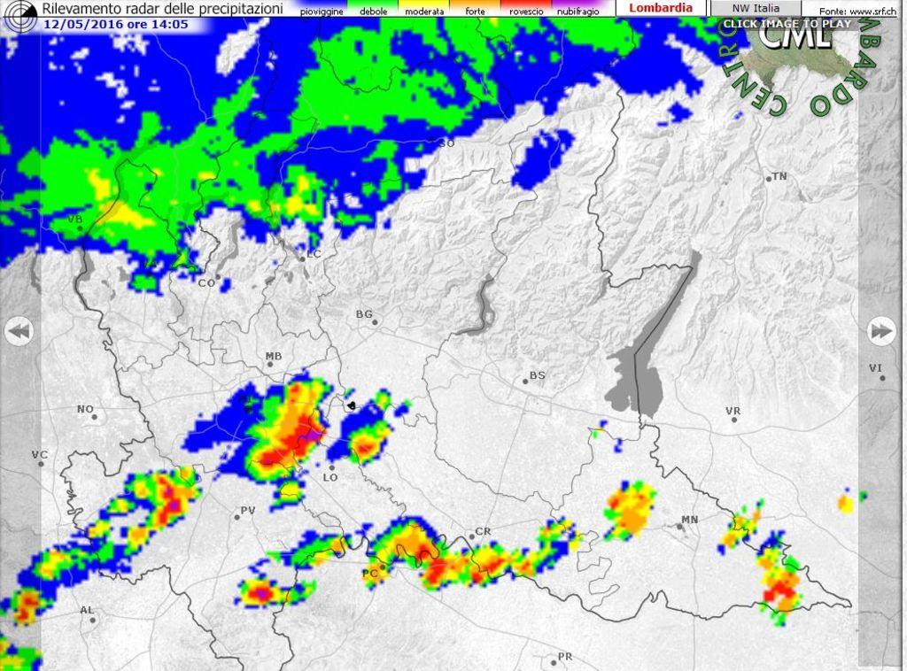 NowCasting Lombardia (BG-BS-MI-CR-MB) 11-20 Maggio-scatto_14e10_12_maggio_2016.jpg