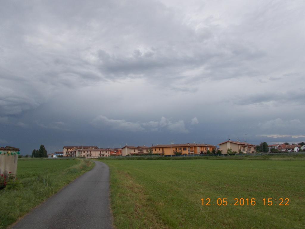 NowCasting Lombardia (BG-BS-MI-CR-MB) 11-20 Maggio-dscn0341.jpg