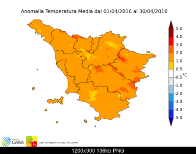 Anomalie mese per mese - Anno 2015 - Toscana-anomalia_tmed_mensile_201604.png