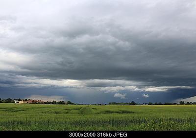 Emilia, Basso Veneto e Bassa Lombardia 11-20 Maggio 2016-img_2771.jpg