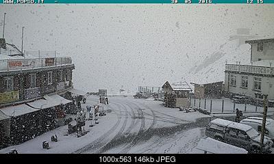 Nowcasting nivo-glaciale Alpi primavera 2016-t_1000x1000_7e4256d0d7b2f198b00f4e8fbe7fc273.jpg