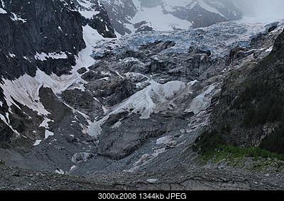 Nowcasting nivo-glaciale Alpi primavera 2016-dsc_0135.jpg