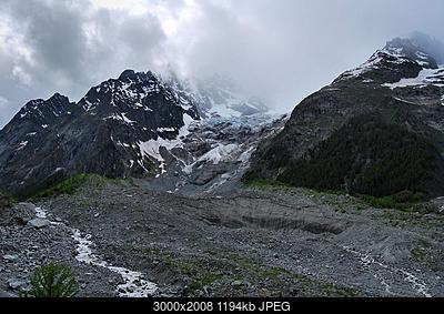 Nowcasting nivo-glaciale Alpi primavera 2016-dsc_0134.jpg