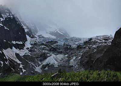 Nowcasting nivo-glaciale Alpi primavera 2016-dsc_0152.jpg