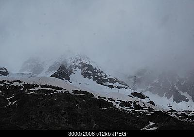 Nowcasting nivo-glaciale Alpi primavera 2016-dsc_0155.jpg