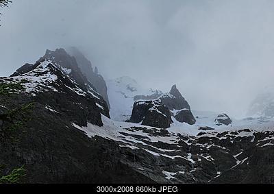 Nowcasting nivo-glaciale Alpi primavera 2016-dsc_0158.jpg