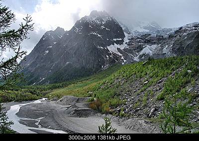 Nowcasting nivo-glaciale Alpi primavera 2016-dsc_0162.jpg