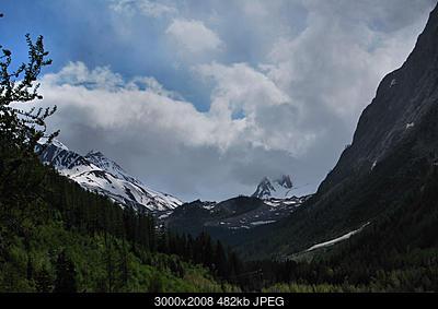 Nowcasting nivo-glaciale Alpi primavera 2016-dsc_0163.jpg