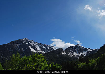 Nowcasting nivo-glaciale Alpi primavera 2016-dsc_0169.jpg