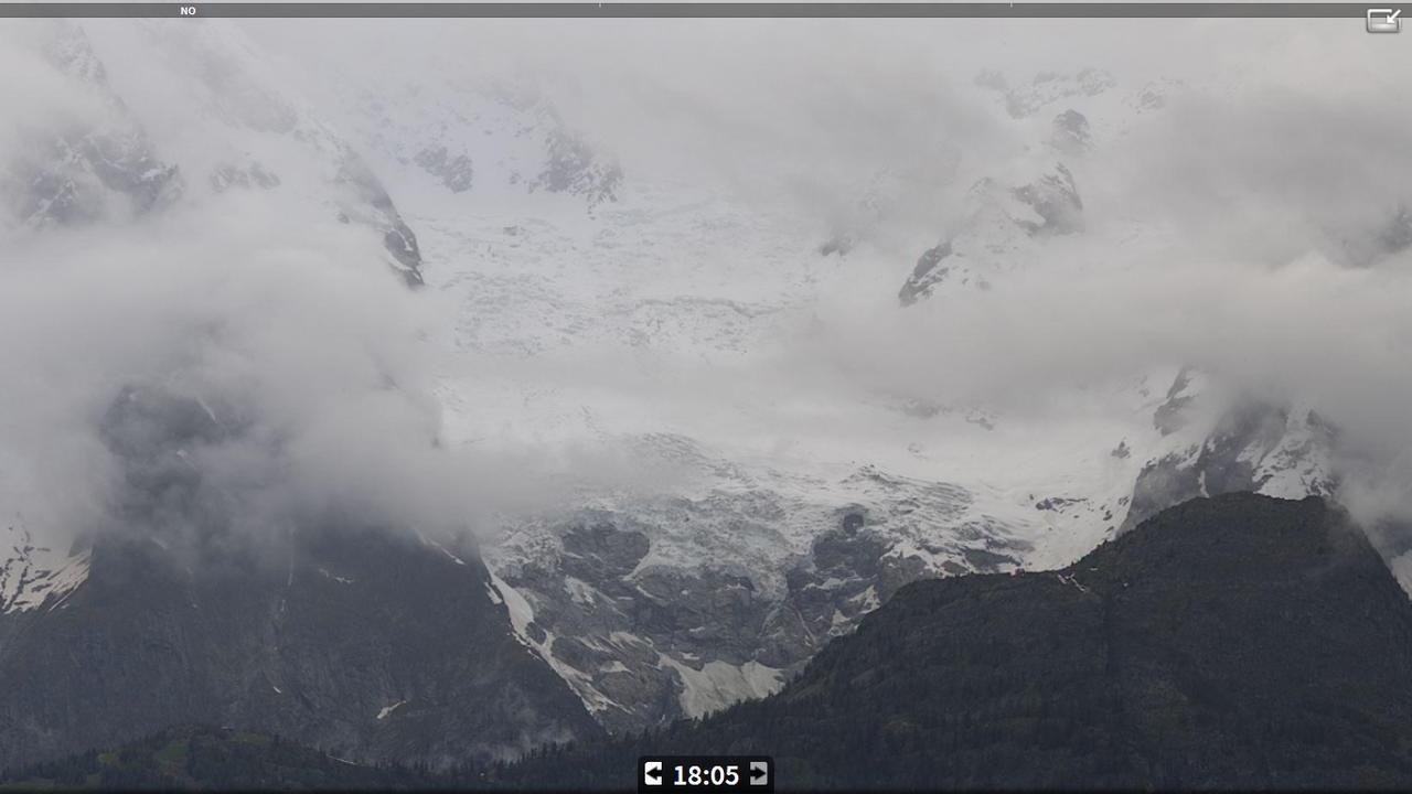 Nowcasting nivo-glaciale Alpi estate 2016!-brenva.jpg