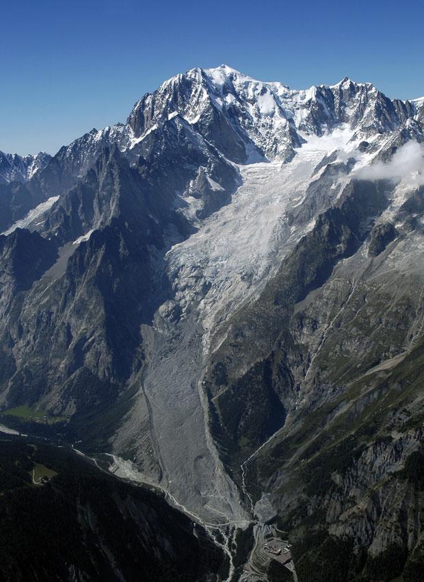 Nowcasting nivo-glaciale Alpi estate 2016!-cortese2.jpg