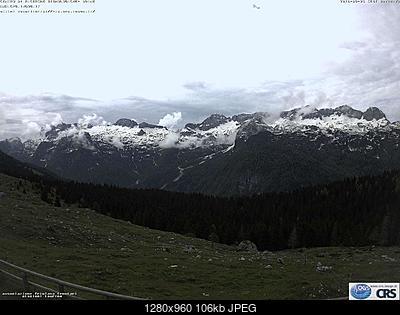 Conca Prevala (sella Nevea-ud) 15-08-09... e altre foto di confronto-mont01.jpg