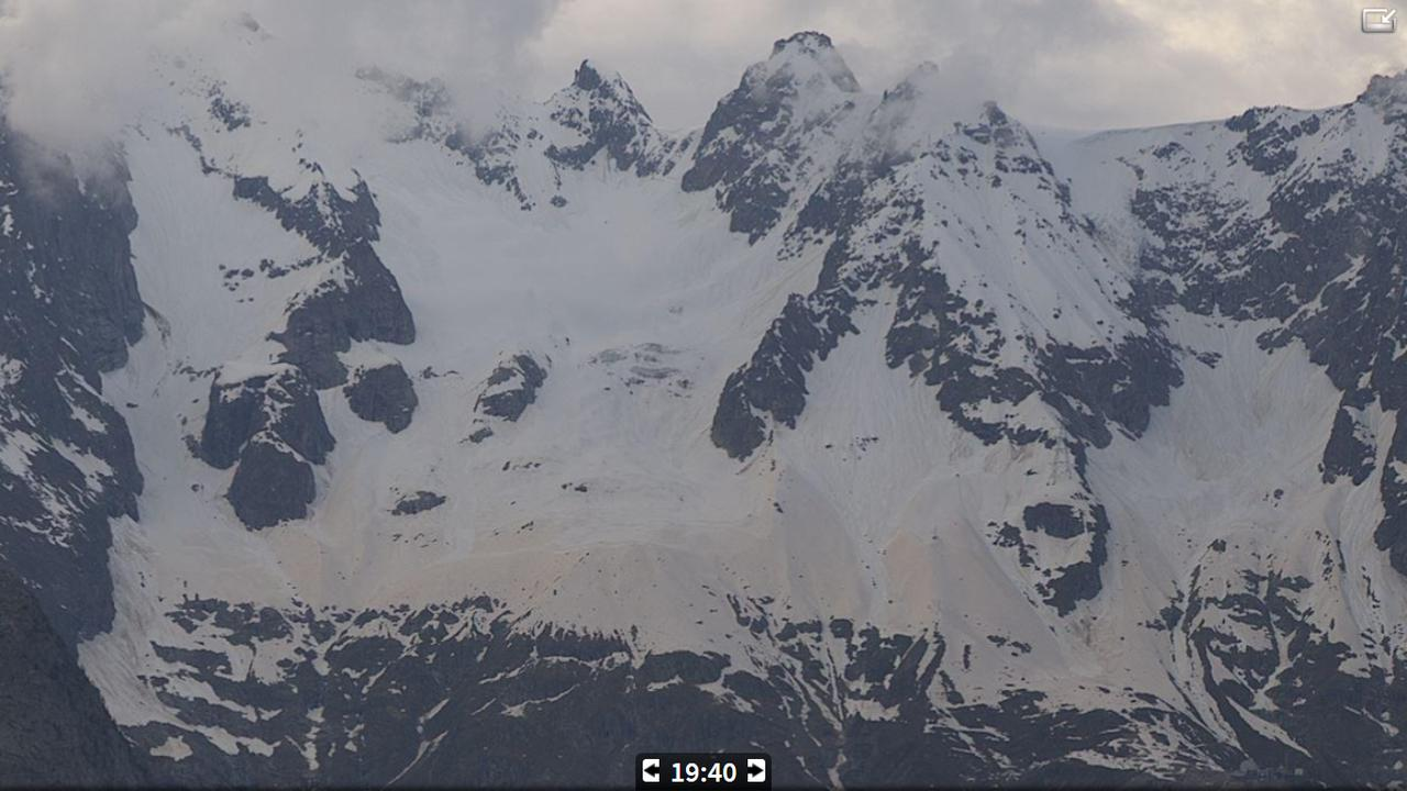 Nowcasting nivo-glaciale Alpi estate 2016!-toula.jpg