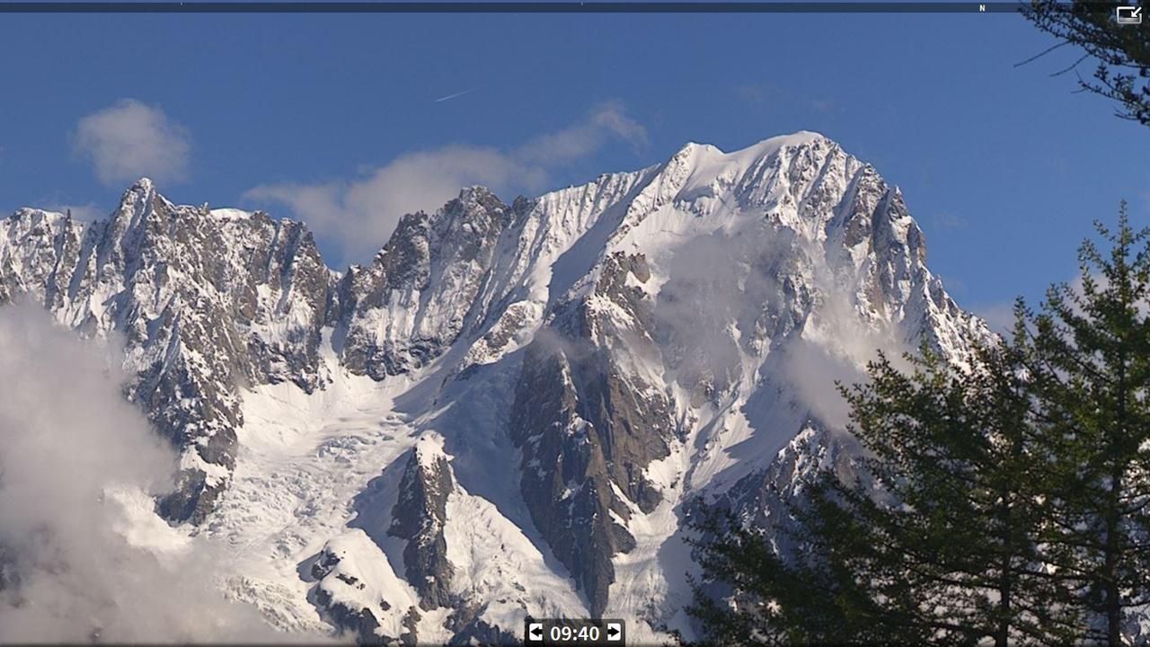 Nowcasting nivo-glaciale Alpi estate 2016!-f.jpg