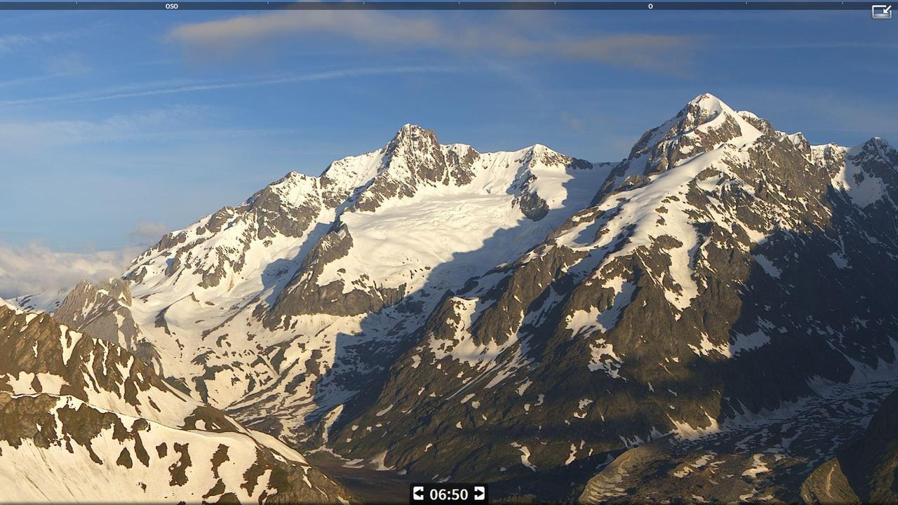 Nowcasting nivo-glaciale Alpi estate 2016!-lexblanche.jpg