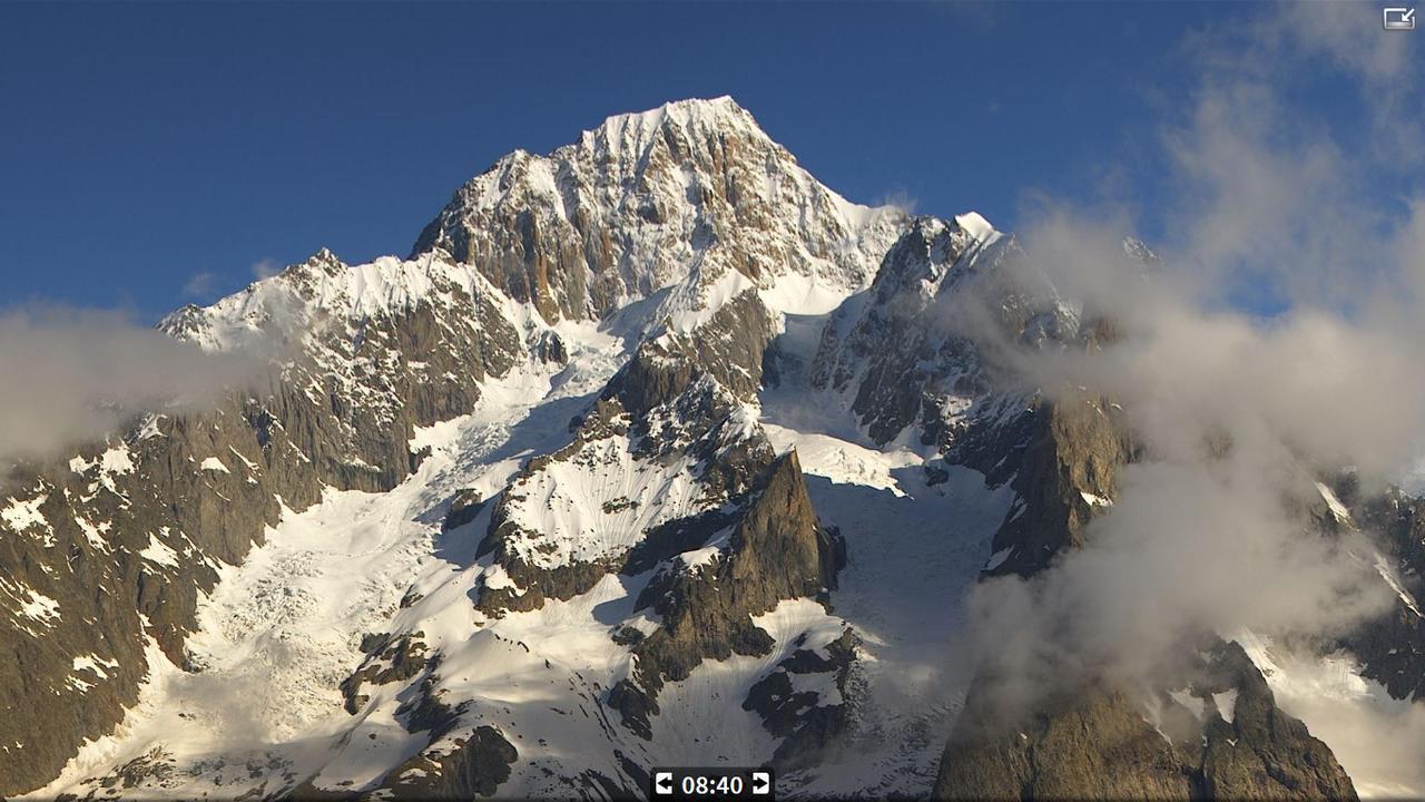Nowcasting nivo-glaciale Alpi estate 2016!-mbianco.jpg