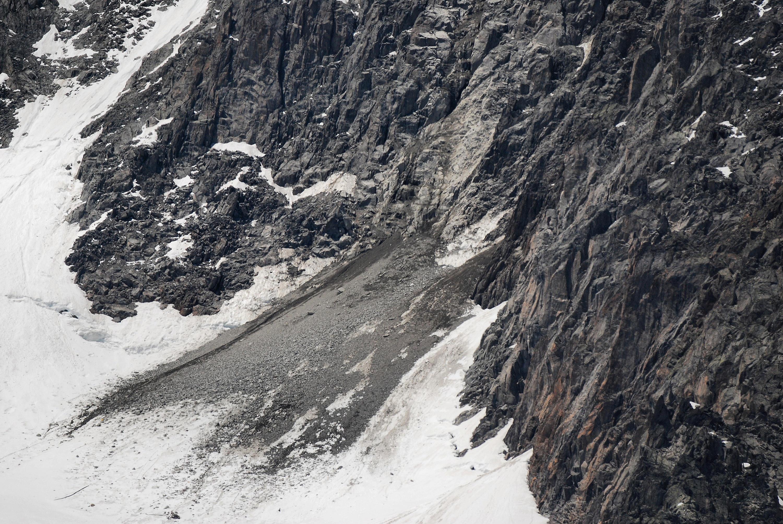 Nowcasting nivo-glaciale Alpi estate 2016!-dsc_0037.jpg