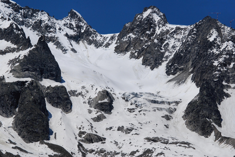 Nowcasting nivo-glaciale Alpi estate 2016!-dsc_0046.jpg