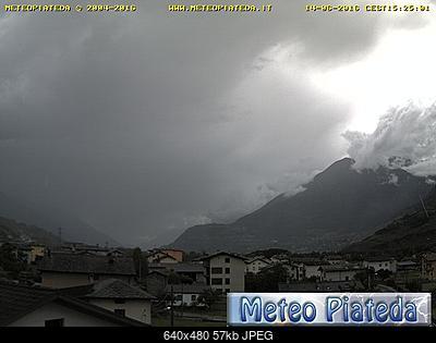 Valtellina, Valchiavenna, Orobie e Alto Lario: Giugno 2016-piateda-ovest.jpg