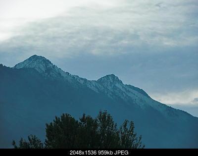 Valtellina, Valchiavenna, Orobie e Alto Lario: Giugno 2016-cimg6743.jpg