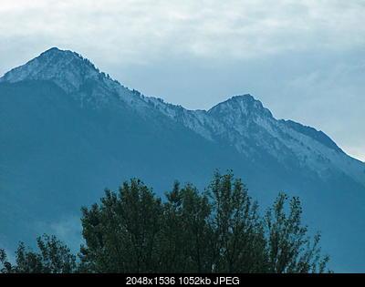 Valtellina, Valchiavenna, Orobie e Alto Lario: Giugno 2016-cimg6744.jpg