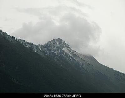 Valtellina, Valchiavenna, Orobie e Alto Lario: Giugno 2016-cimg6748.jpg