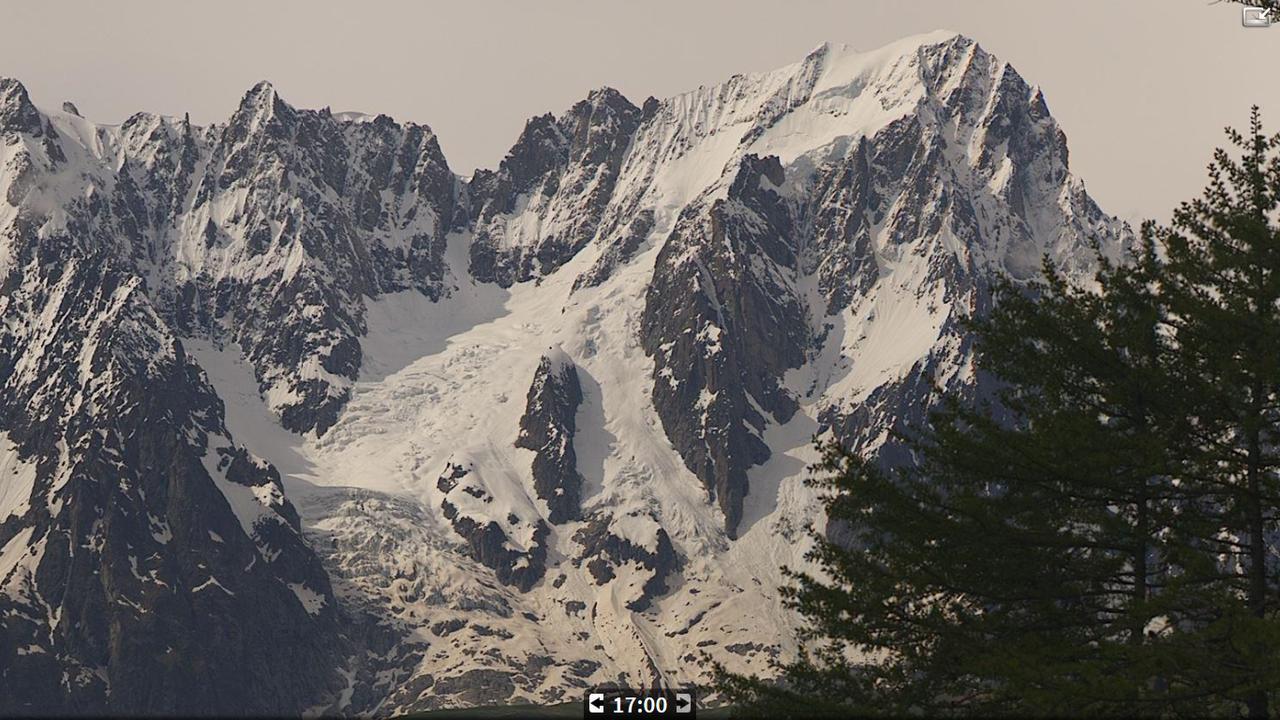 Nowcasting nivo-glaciale Alpi estate 2016!-jorasses.jpg
