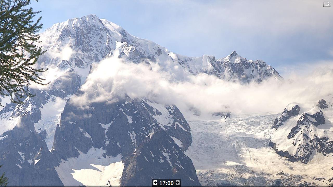Nowcasting nivo-glaciale Alpi estate 2016!-mb.jpg