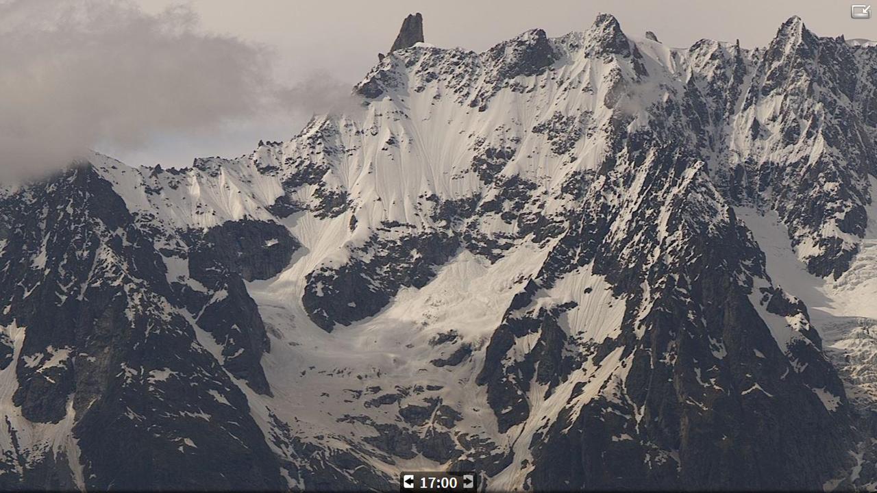 Nowcasting nivo-glaciale Alpi estate 2016!-rochefort.jpg