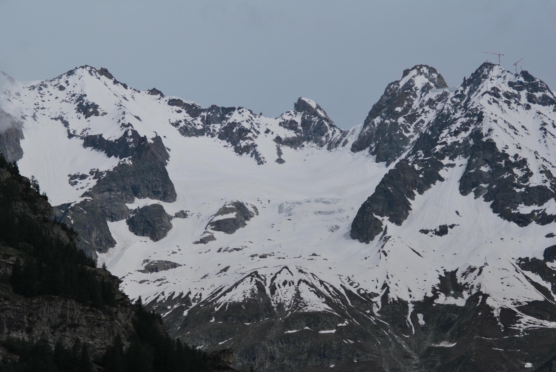 Nowcasting nivo-glaciale Alpi estate 2016!-dsc_0133.jpg
