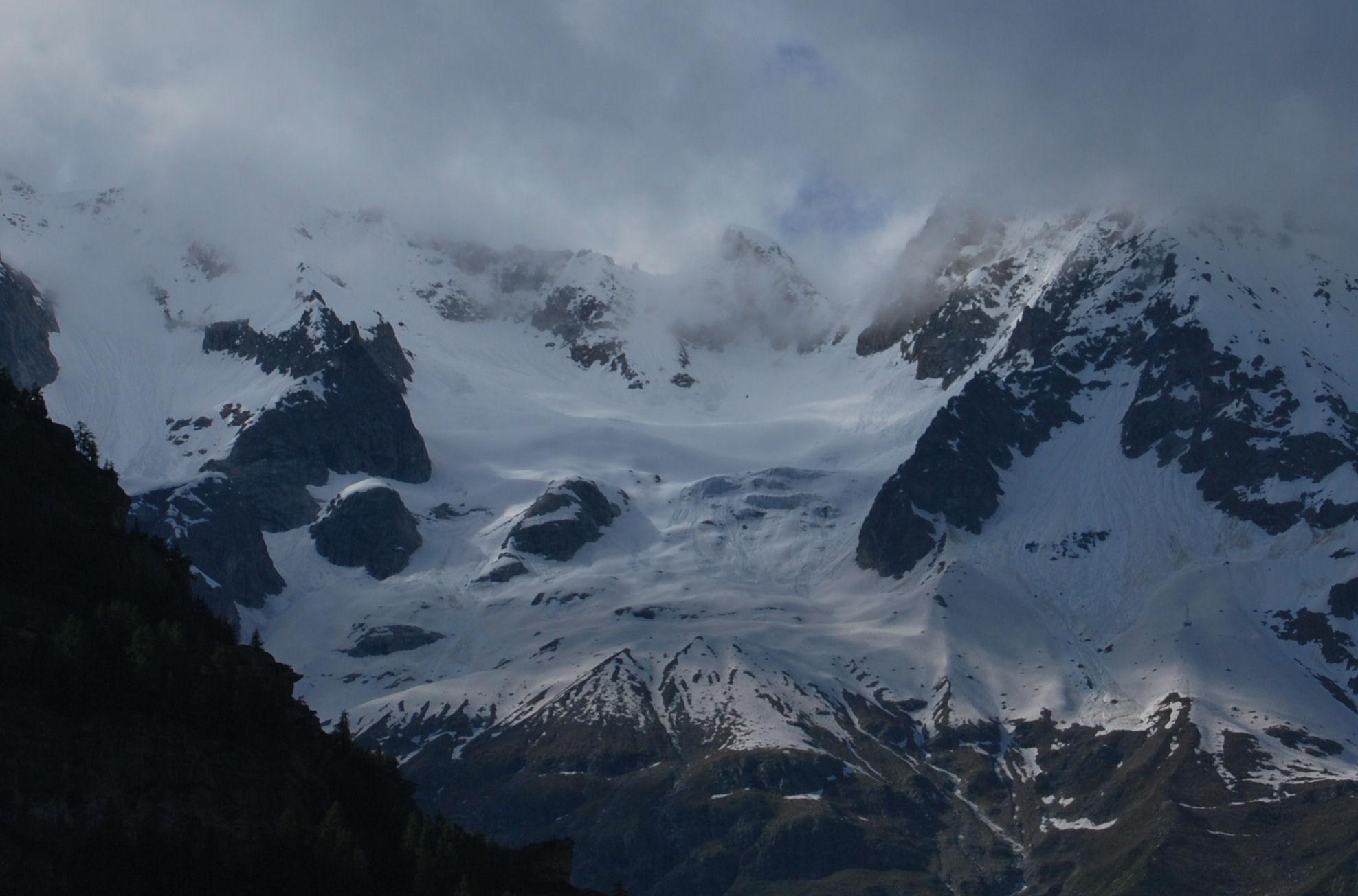 Nowcasting nivo-glaciale Alpi estate 2016!-dsc_0430.jpg