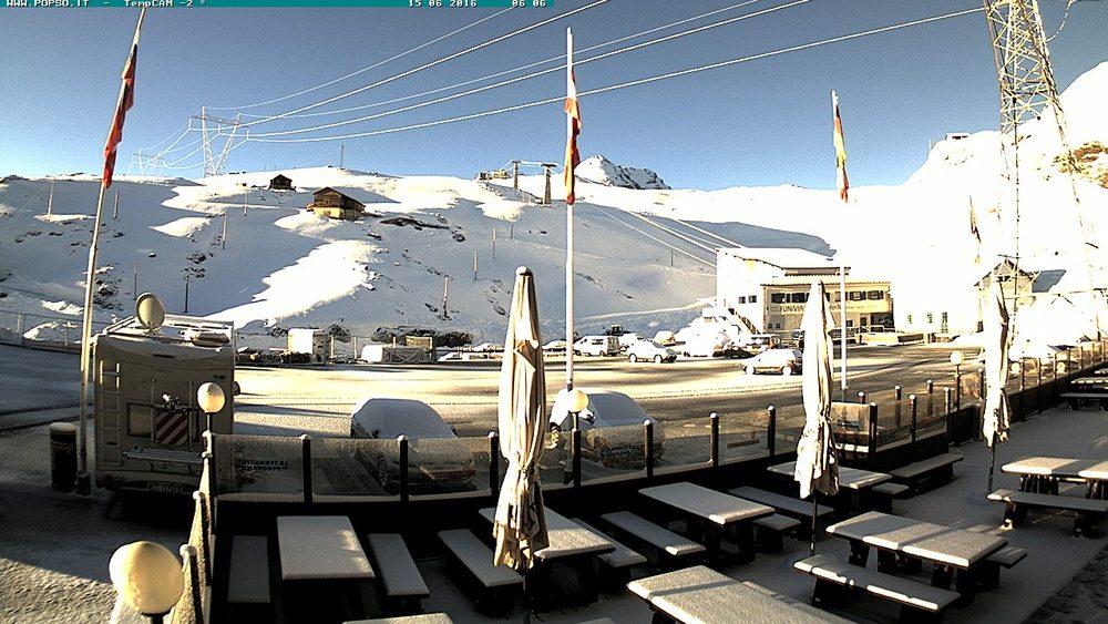 Nowcasting nivo-glaciale Alpi estate 2016!-t_1000x1000_4799f292c6d3ac95fcaa8793b7306ed4.jpg