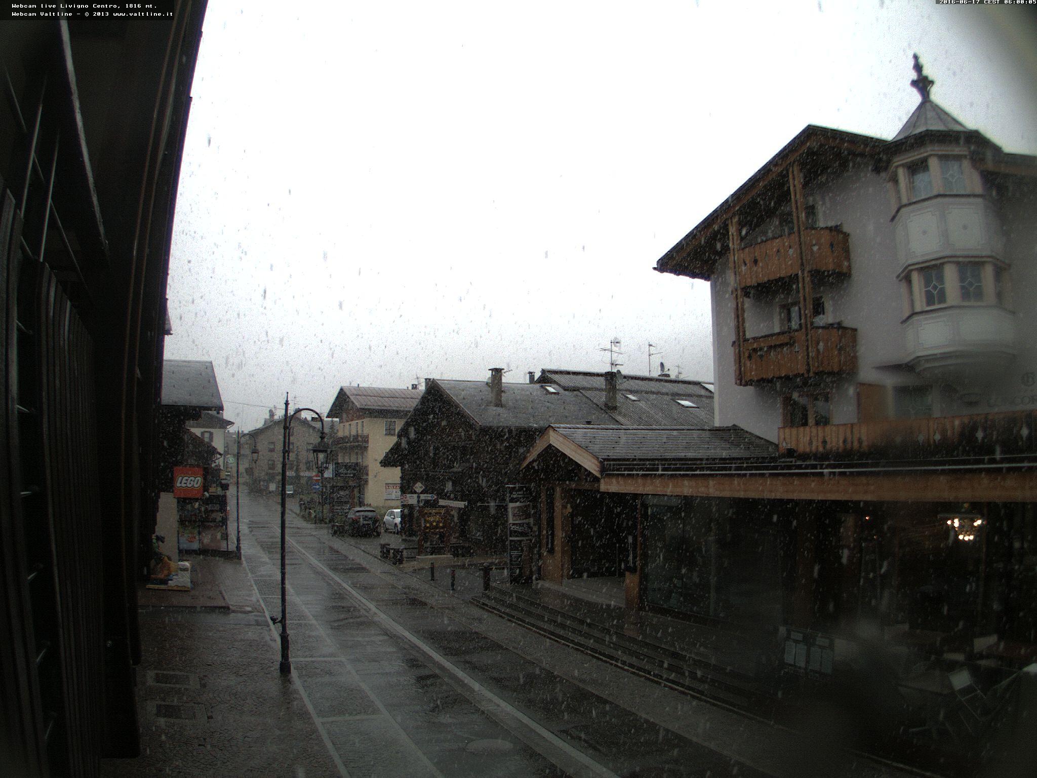Nowcasting nivo-glaciale Alpi estate 2016!-livigno-17.06.2016.jpg