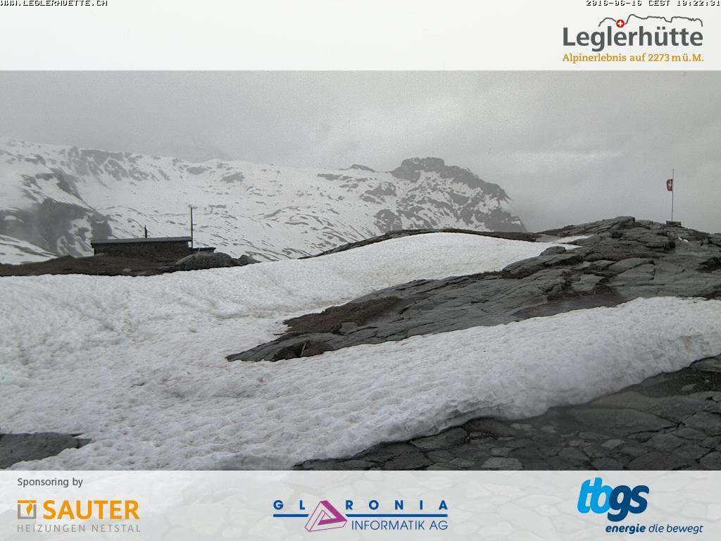 Nowcasting nivo-glaciale Alpi estate 2016!-2016-06-16-10-h.jpg