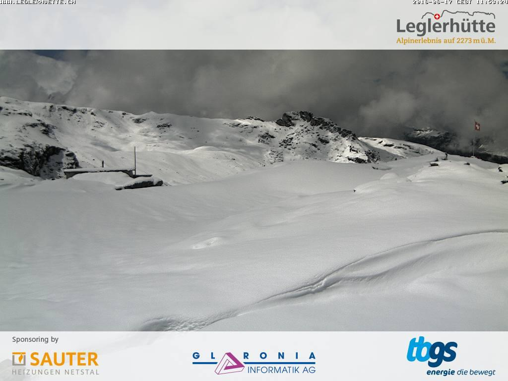 Nowcasting nivo-glaciale Alpi estate 2016!-2016-06-17-neige-.jpg