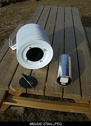 Autocostruzione schermi solari-schermo4.jpg