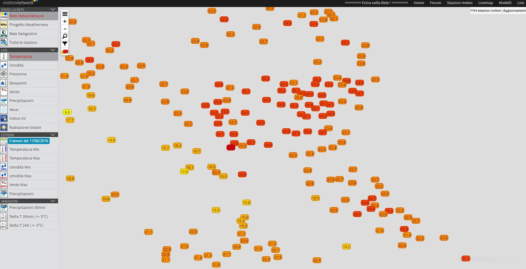 Problema visualizzazione rete MNW-errore.jpg
