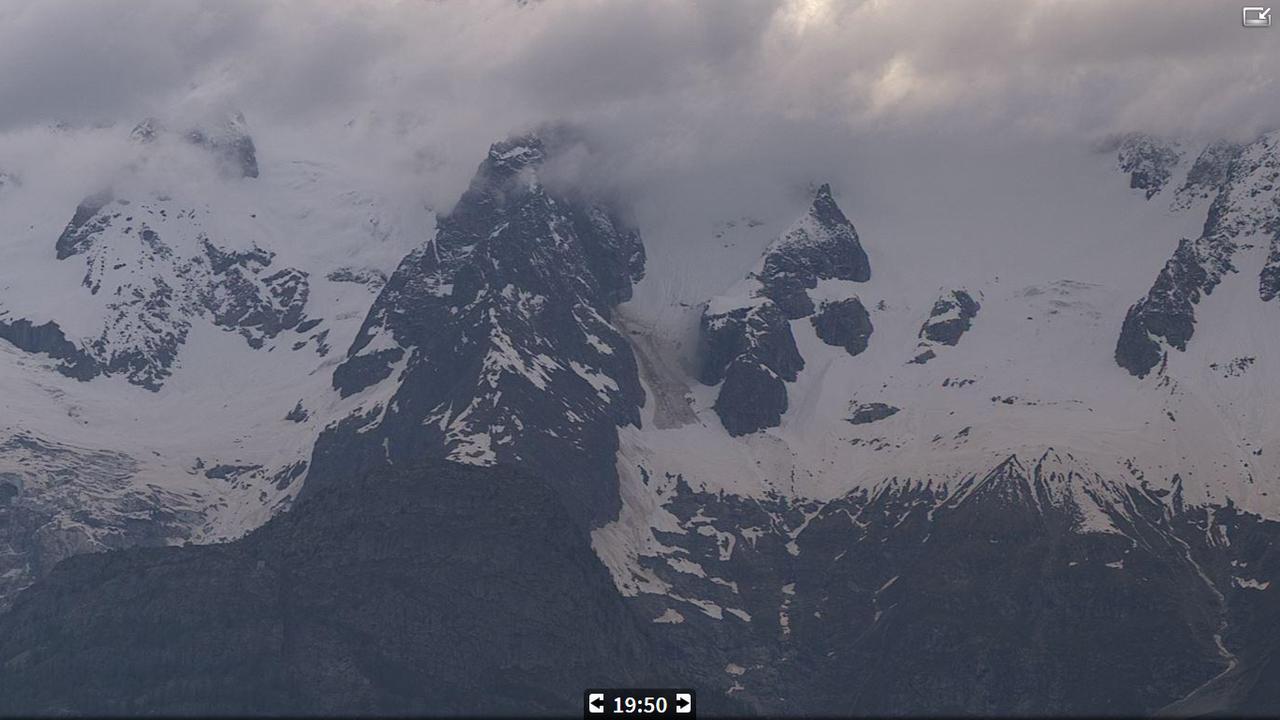 Nowcasting nivo-glaciale Alpi estate 2016!-frana-entreves-b.jpg