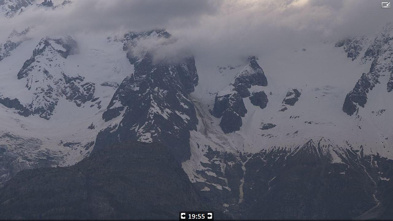 Nowcasting nivo-glaciale Alpi estate 2016!-frana-entreves-c.jpg