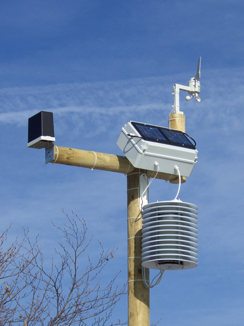 Autocostruzione schermi solari-schermo8.jpg