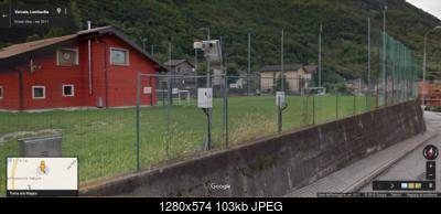 Valtellina, Valchiavenna, Orobie e Alto Lario: Giugno 2016-stazione-meteo-verceia.jpg