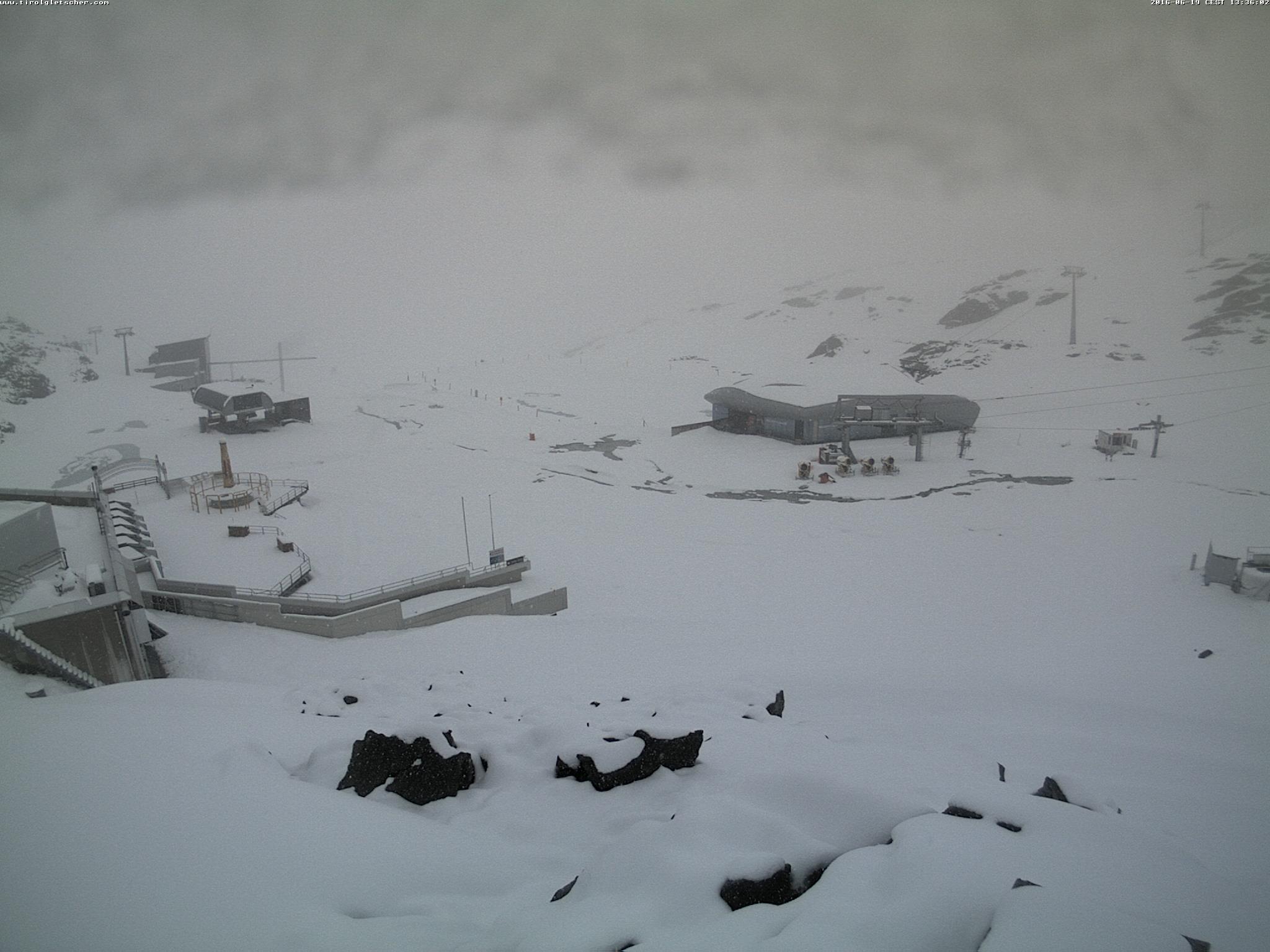 Nowcasting nivo-glaciale Alpi estate 2016!-cam1.jpg