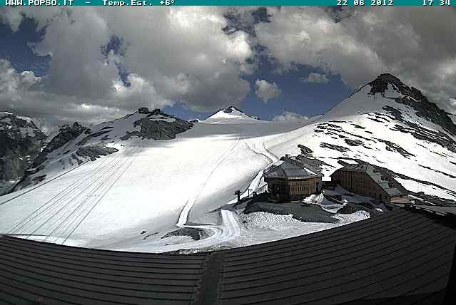 Nowcasting nivo-glaciale Alpi estate 2016!-stelvio-bas-2012-06-22.jpg