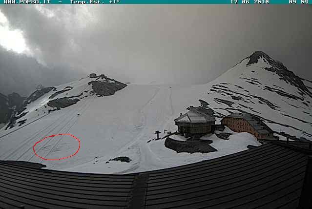Nowcasting nivo-glaciale Alpi estate 2016!-stelvio-piste-06-17-10.jpg