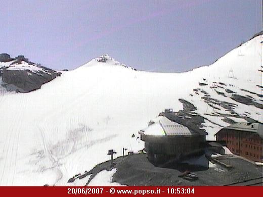 Nowcasting nivo-glaciale Alpi estate 2016!-stelvio-piste-06-20-07.jpg