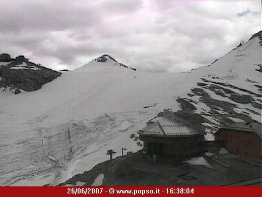 Nowcasting nivo-glaciale Alpi estate 2016!-stelvio-piste-06-26-07.jpg